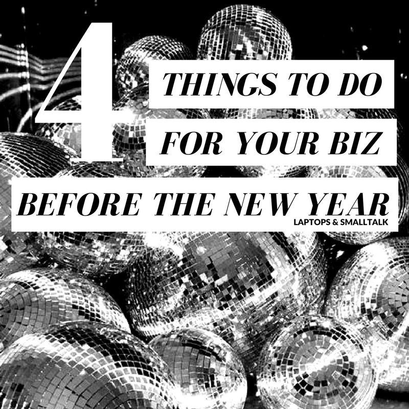 4 things to do for your fashion business to end the year strong before the new year - laptops and smalltalk.jpg