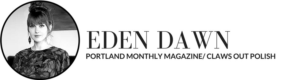 Portland monthly magazine eden dawn share tips on how fashion designers can pitch the media - laptops and smalltalk .jpg