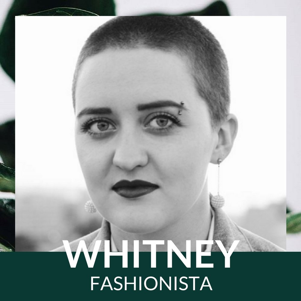 2018 sustainable fashion forum - whitney bauck.jpg