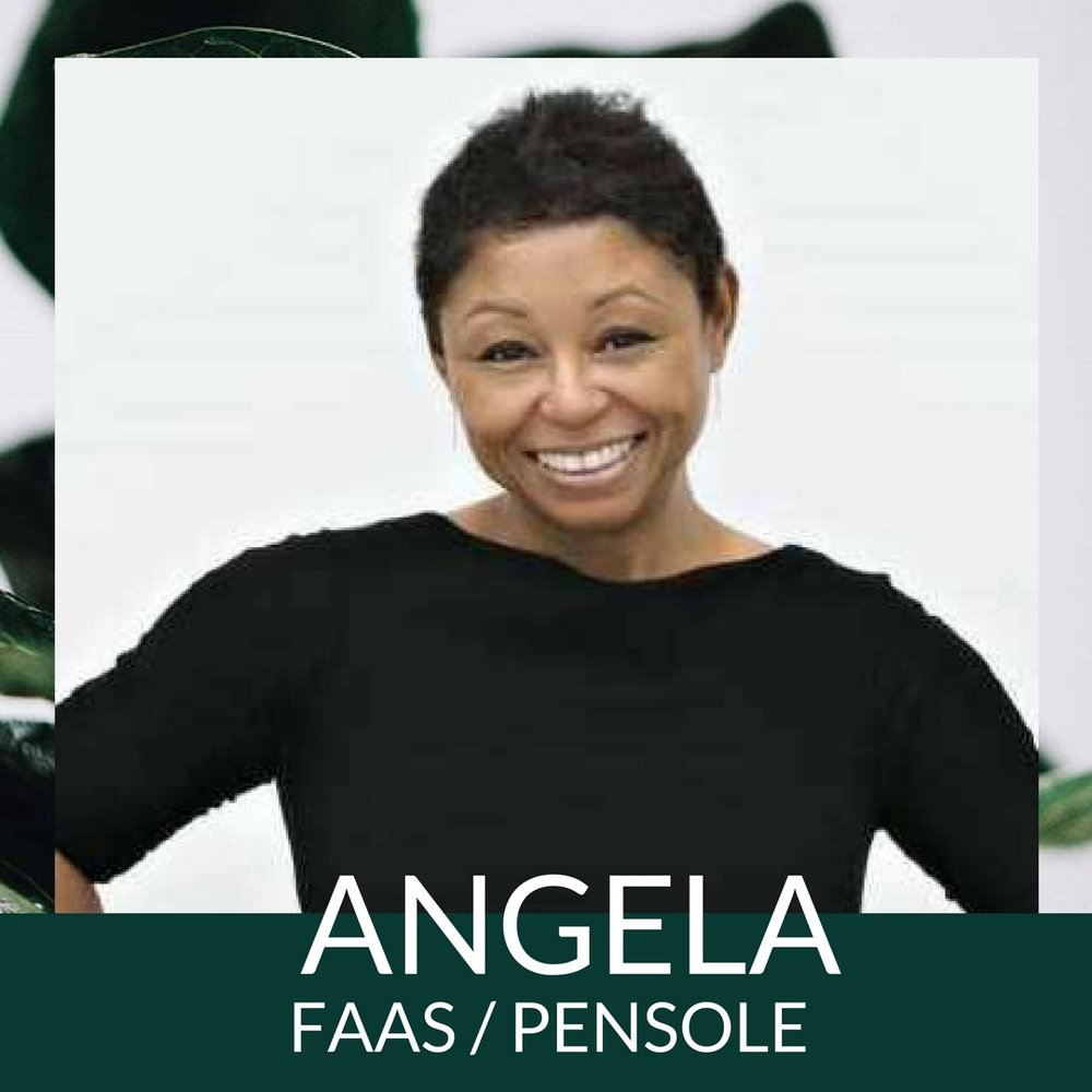 angela medlin - laptops and smalltalk sustainable fashion panelist.jpg