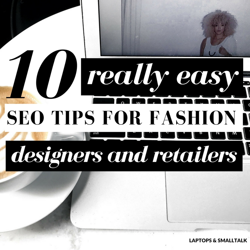 10 simple SEO tips for fashion designers and retailers .jpg