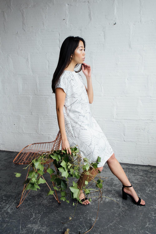 sustainable+fashion+forum+.jpg