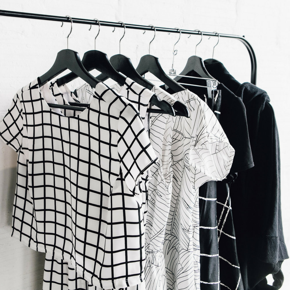 laptops & smalltalk pdx fashion directory - product development .jpg