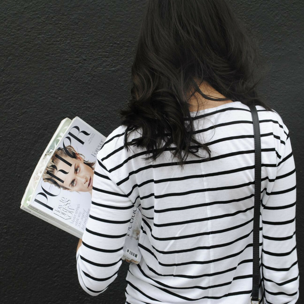 laptops & smalltalk pdx fashion directory - marketing and pr.jpg