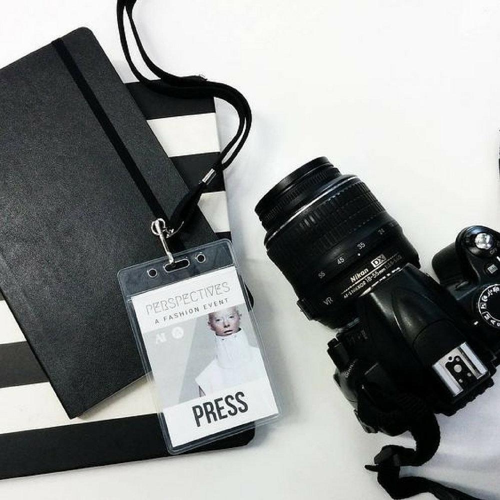 laptops & smalltalk pdx fashion directory - photographers and videographers.jpg
