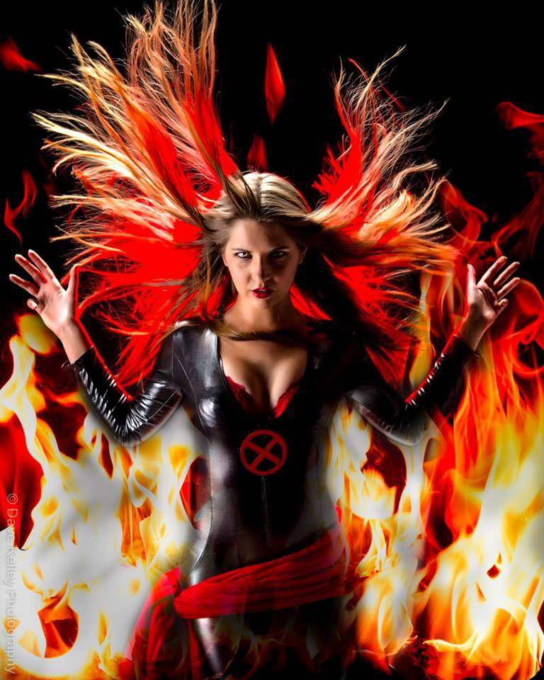 Uncanny Dark Phoenix 3.jpg