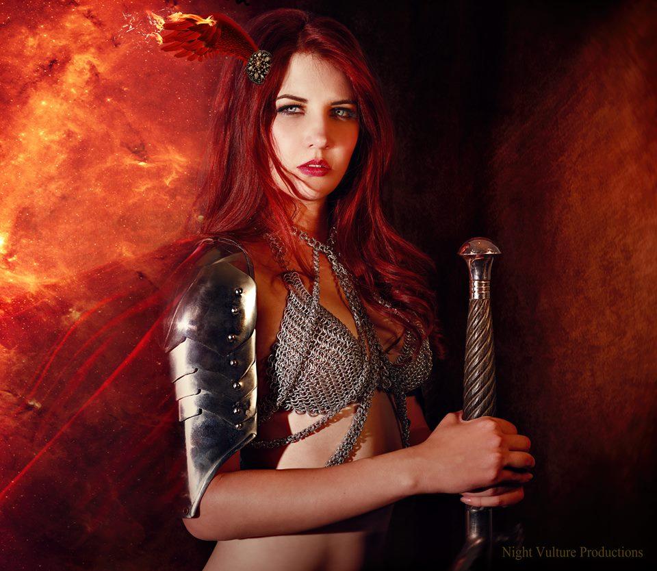 Flameheart.jpg