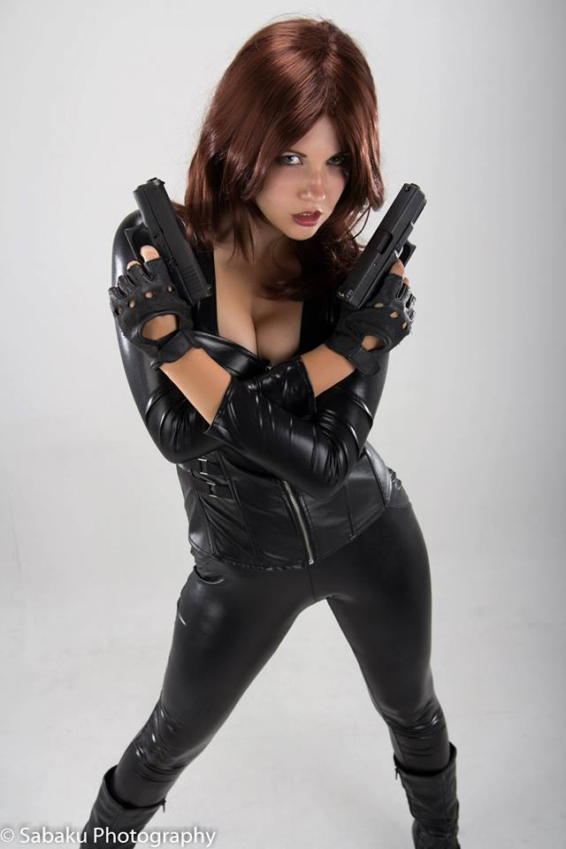 black widow 3.jpg