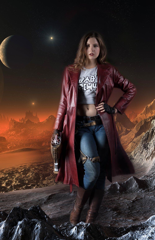 cosplay 1.jpg