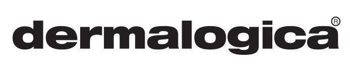 Dermalogica logo.JPG
