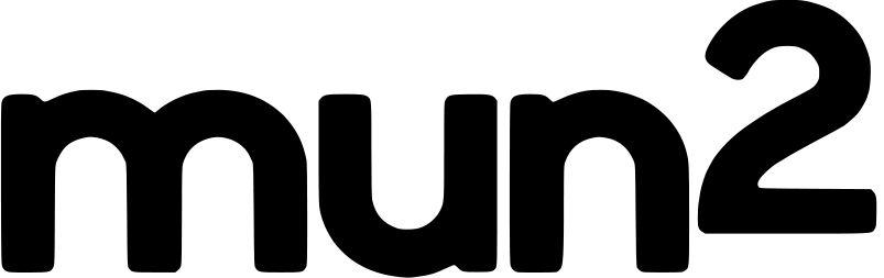 mun2 logo.JPG