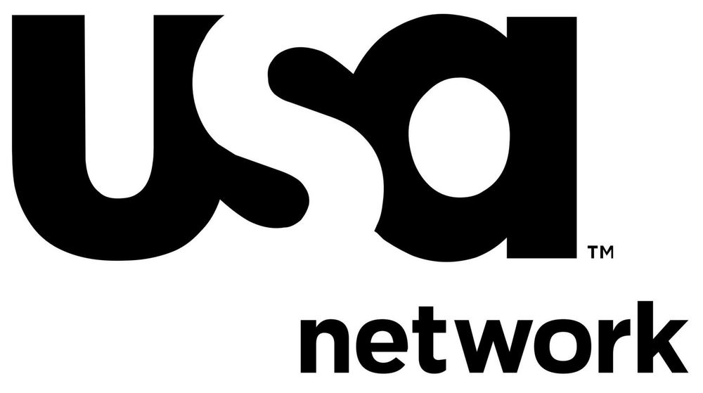 USA Network logo.JPG