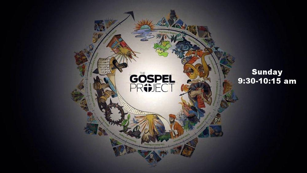 516215521_1280x720 Gospel Project.jpg