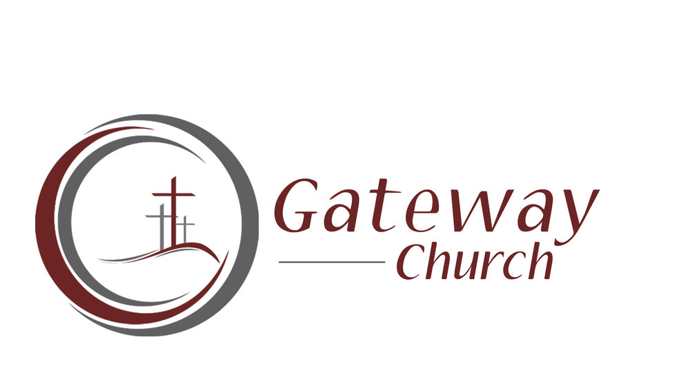 GatewayLogo with name.jpg