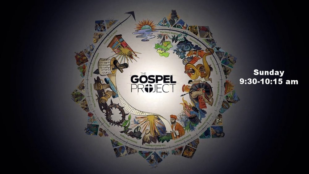 516215521_1280x720+Gospel+Project.jpg