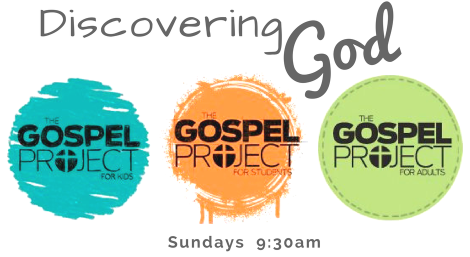 NewDISCOVERING GOD 2 (2).png