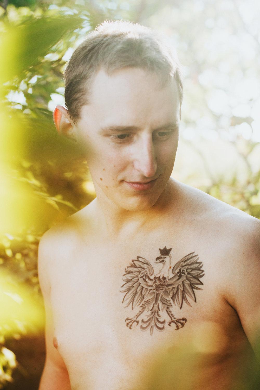scandaleuse-tattoo-boudoir-toronto-nathan-lanier