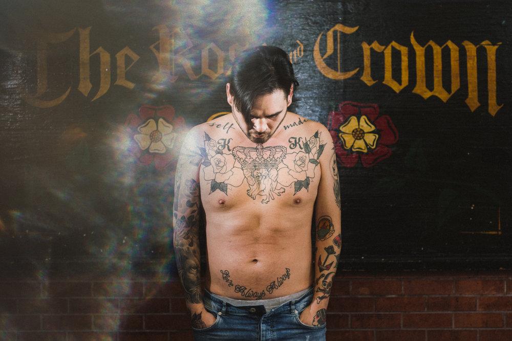 SUYT-Tattoo-Toronto-Adrenaline-Kris-Perez-Scandaleuse-4