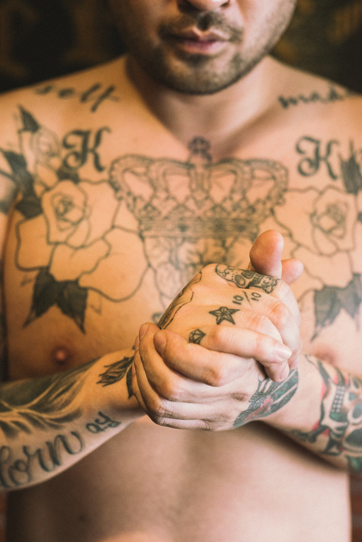 SUYT-Tattoo-Toronto-Adrenaline-Kris-Perez-Scandaleuse-2