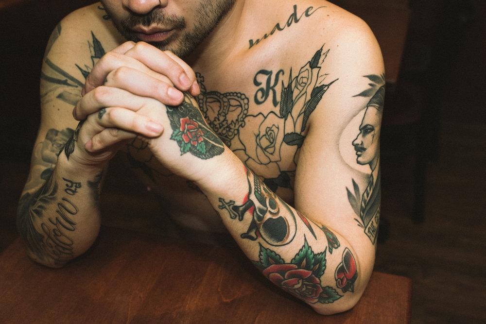 SUYT-Tattoo-Toronto-Adrenaline-Kris-Perez-Scandaleuse-5