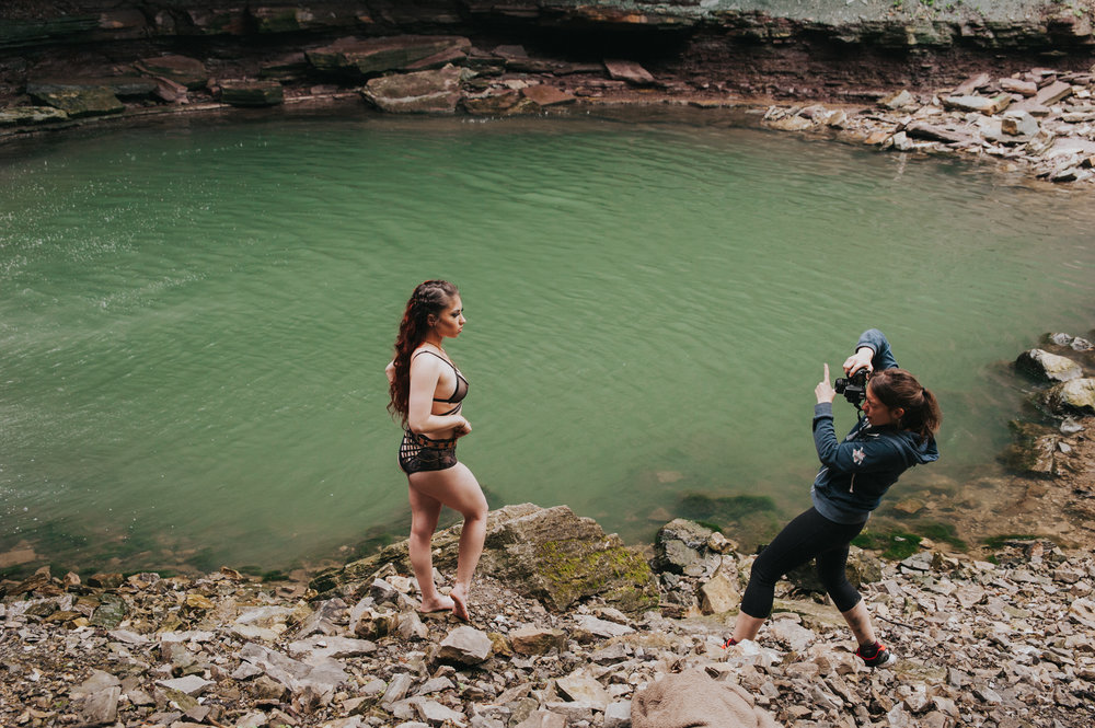 behind-the-scenes-Scandaleuse-Hamilton-Chedoke-Boudoir-Photography-toronto-1.jpg