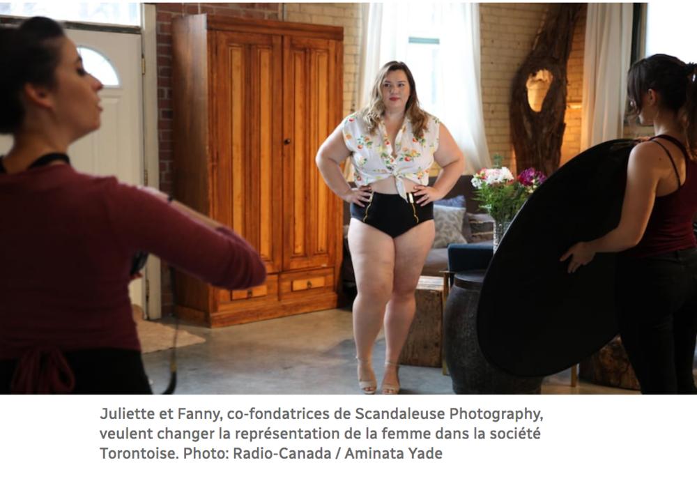 radio-canada-scandaleuse-photography-press-publication