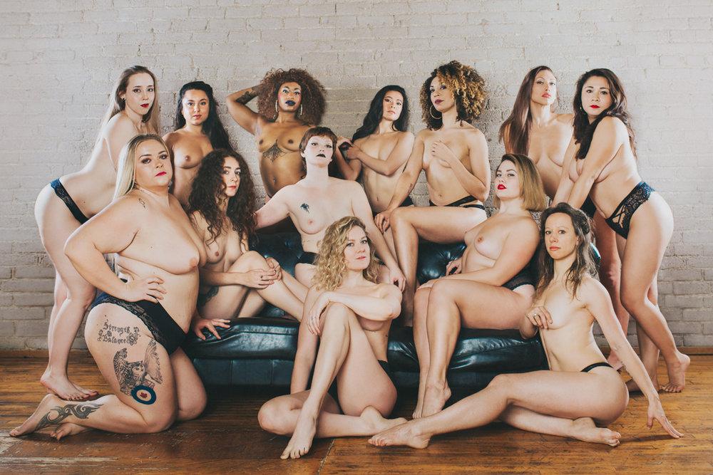Nude sri lankan girls fuck