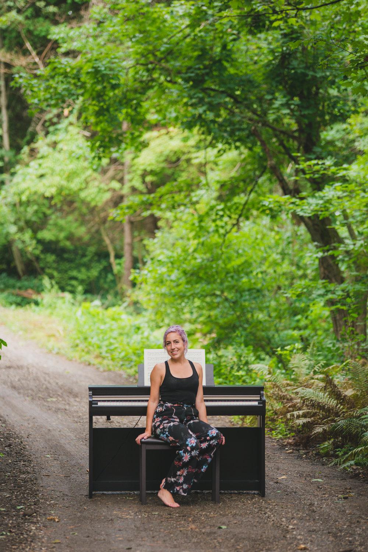 Deanna-Piano-10.jpg