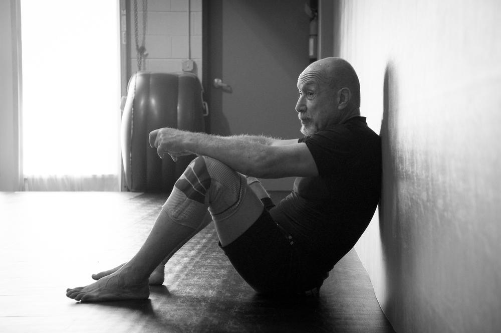 Brazilian Jiu Jitsu Alpharetta