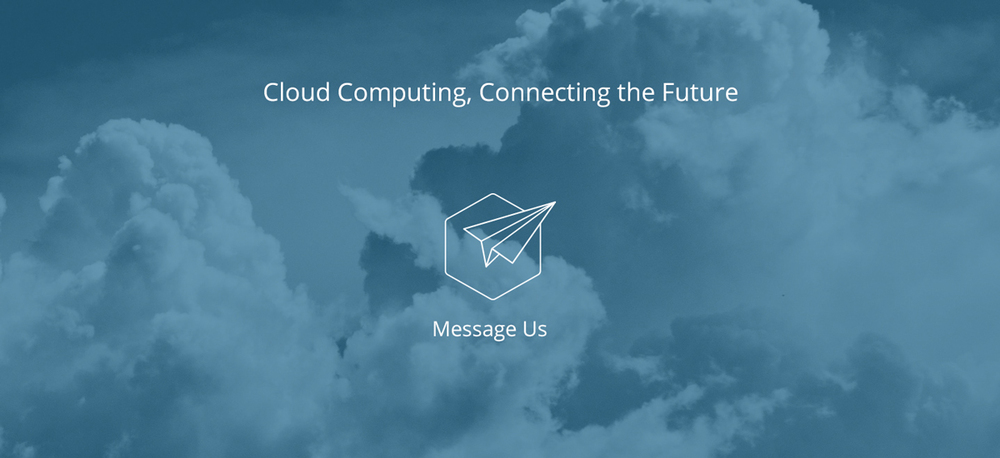Cloud Computing, Connecting the Future