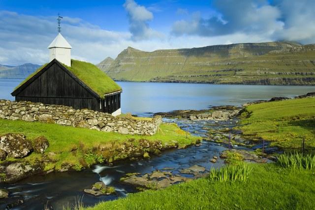 Faroe.jpg