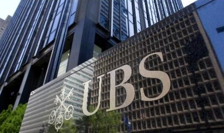 ubs-is-switzerland-s-biggest-bank-is-its-reputation-suffering-from-its-association-with-musa-aman.jpg