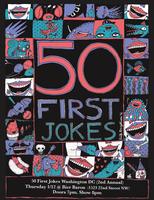 50 First Jokes.jpg