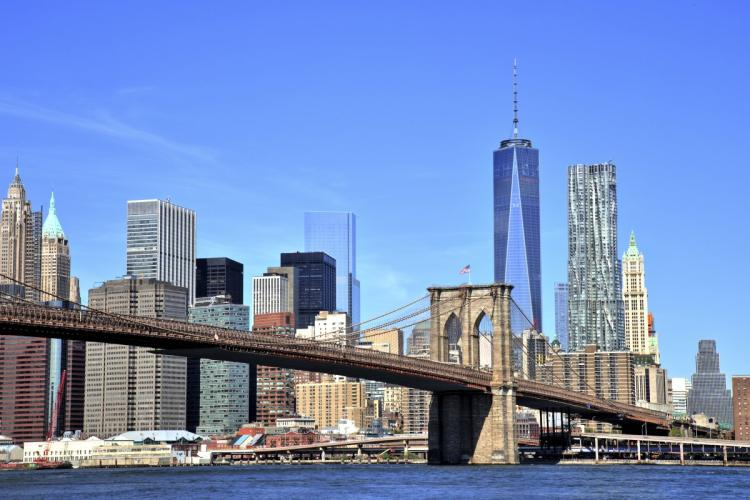 view-new-york-city-downtown-skyline-brooklyn-bridge.jpg