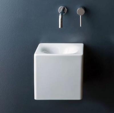 small-bathroom-sink-nameeks.jpg
