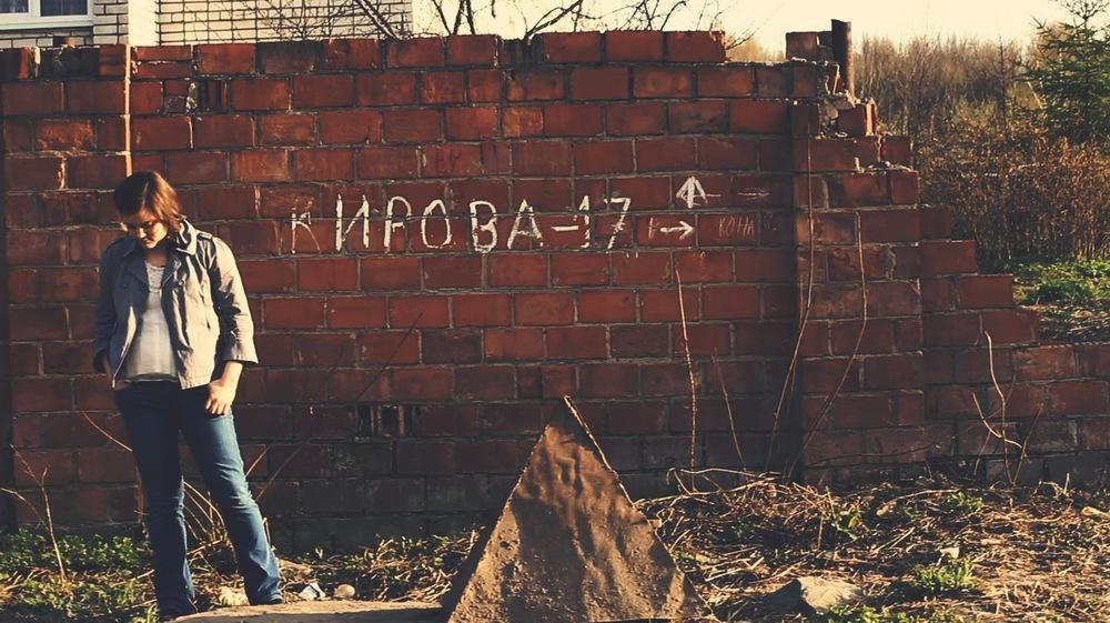 village 01.jpg