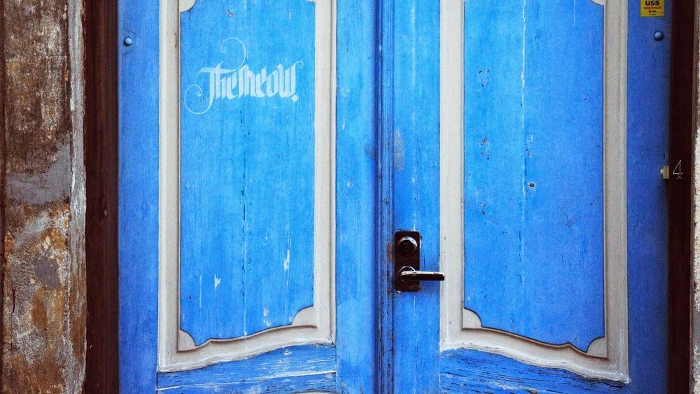 doors 02.jpg