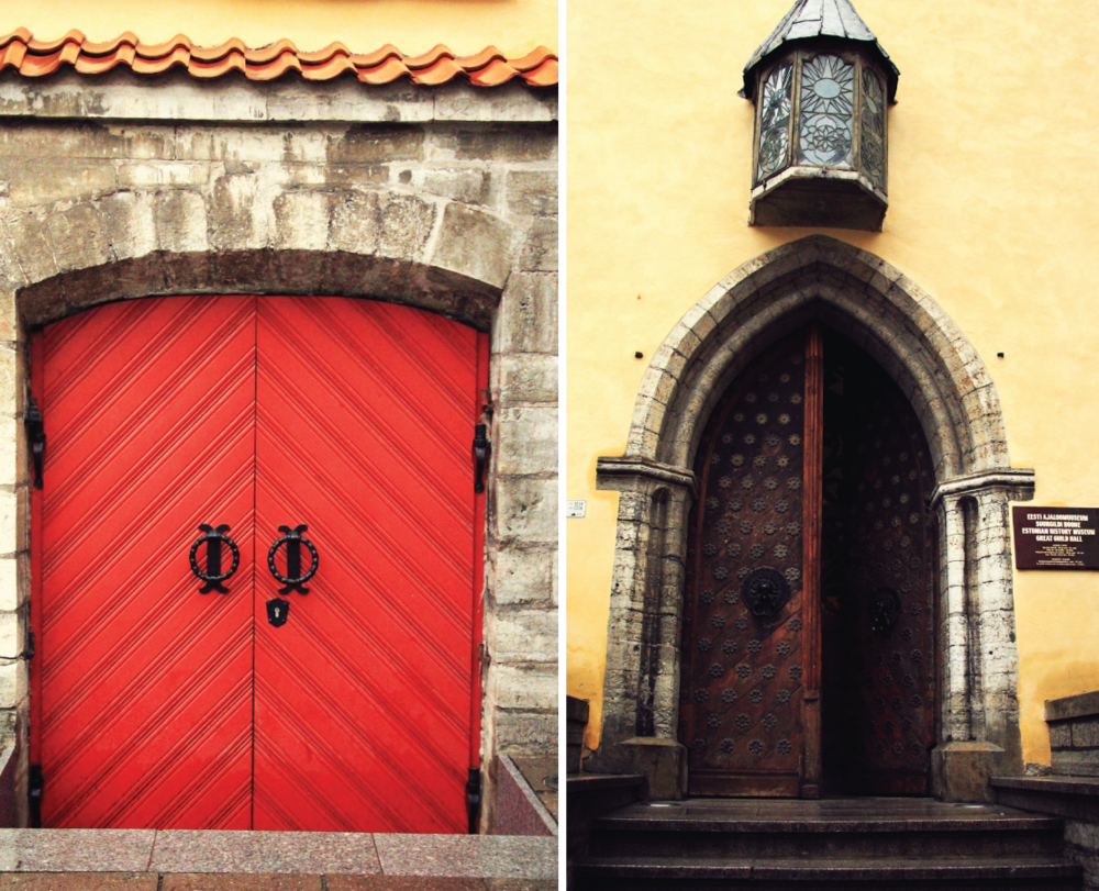 doors 05.png