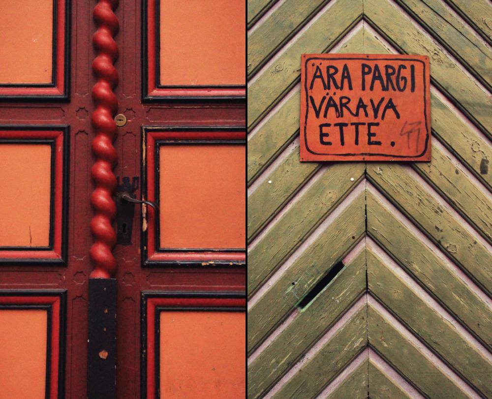 doors 06.png