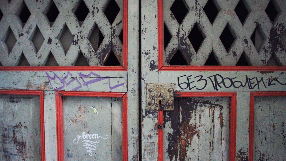 doors 09.jpg