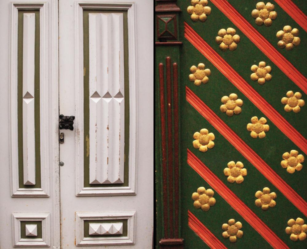 doors 11.png
