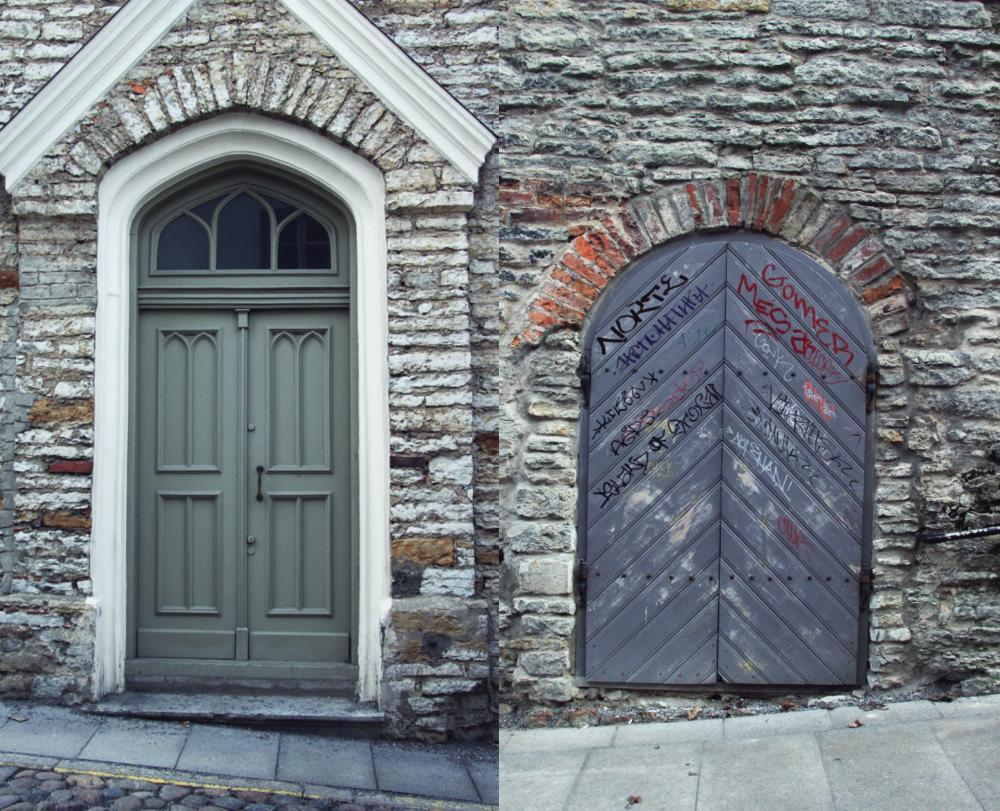 doors 13.png