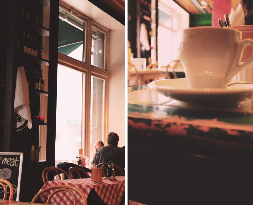cafe 03.png