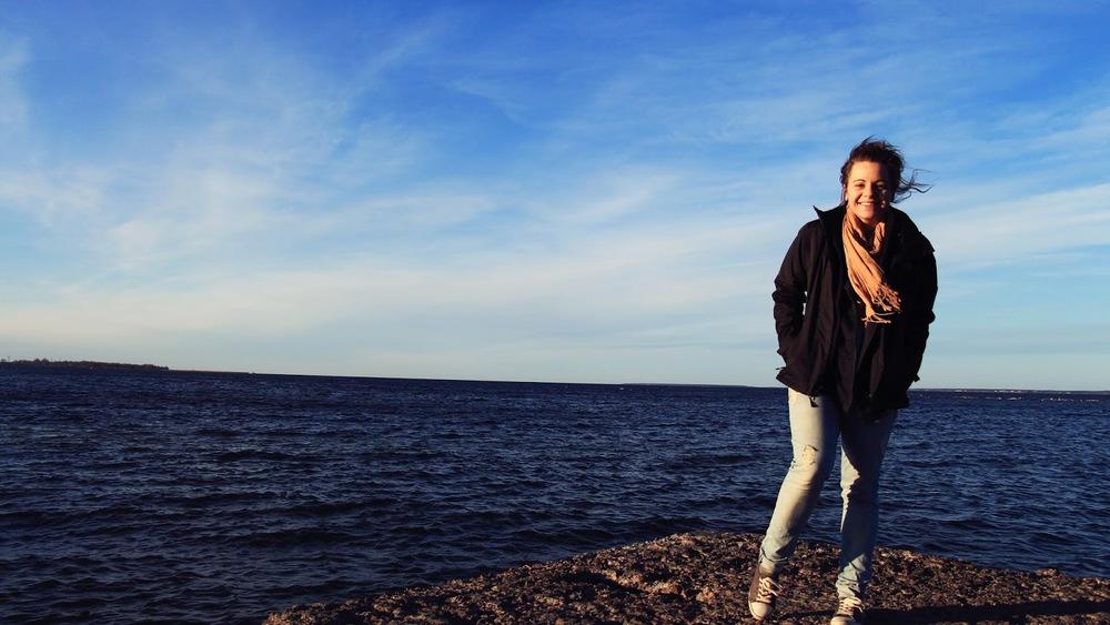 finland 01.jpg