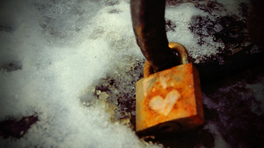 love happens 03.jpg