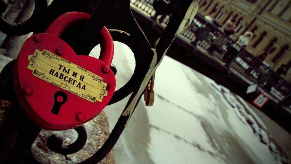 love happens 04.jpg