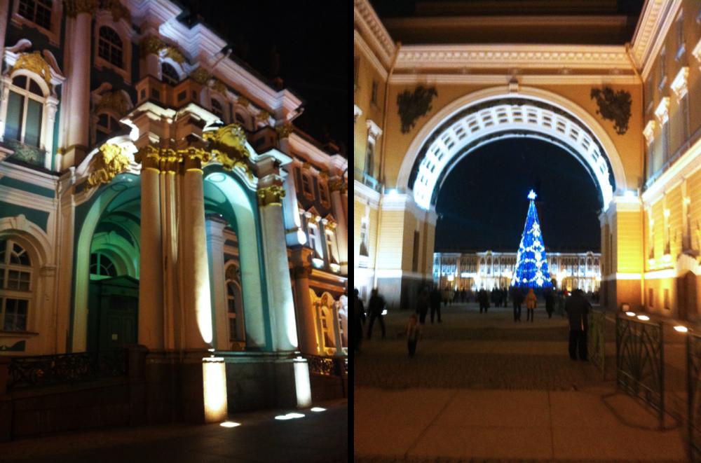 nevsky 03.png