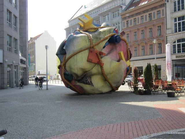 berlin 04.jpg