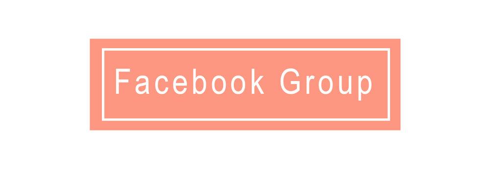 facebook_group_button_01.jpg
