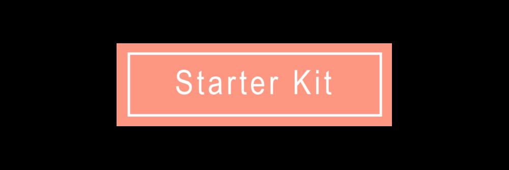 button_starter_kit.png